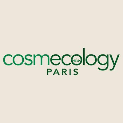 cosmecology-estetica